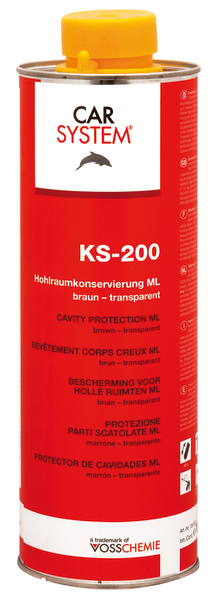 KS-200 braun-transparent1 l