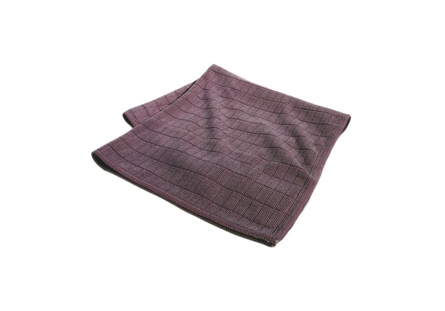 MAGIC MICROFIBER CLOTH PLUS 40x40cm